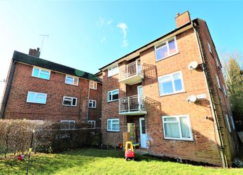 Thumbnail 3 bed flat for sale in Talbot Road, Hatfield