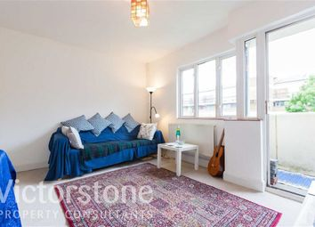 Thumbnail 2 bed flat for sale in St Stephens Road, Bow, London