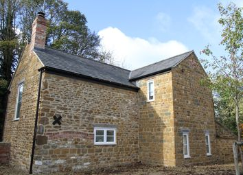 Thumbnail 2 bed detached house to rent in Lower Wadington, Banbury