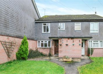 Thumbnail 3 bed property for sale in Selsdon Avenue, Romsey, Hampshire