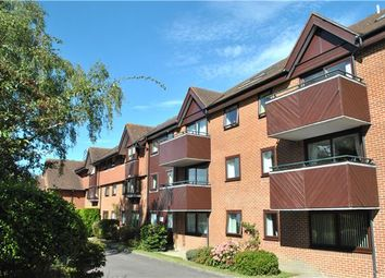 Thumbnail 2 bed flat for sale in St. Philips Court, Sandhurst Road