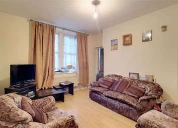 Thumbnail 3 bed flat for sale in Old Kent Road, Swanley House, Kinglake Estate, London