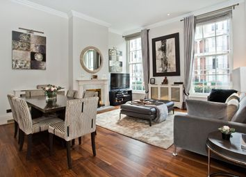 2 bed flat to rent in Queen's Gate Terrace, London SW7