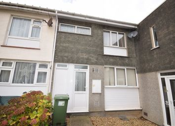 Thumbnail 3 bed property to rent in Morwenna Park, Northam, Devon
