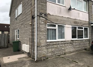 Thumbnail 2 bed flat to rent in Green Lane Avenue, Street