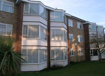 Thumbnail Flat to rent in Durrington Gardens, The Causeway, Goring-By-Sea, Worthing