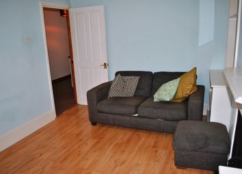 Thumbnail 2 bed flat to rent in Codrington Hill, London