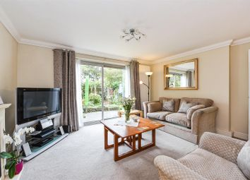 Thumbnail 2 bed terraced house for sale in Azalea Court, Andover