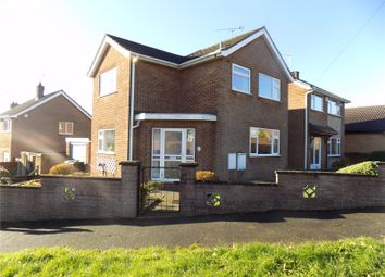 3 bed detached house for sale in Stirland Street, Codnor, Ripley, Derbyshire DE5
