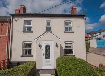 3 bed detached house for sale in Mount Pleasant, Ross-On-Wye HR9