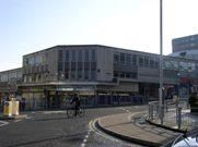 Thumbnail Office to let in Jackson Street/High Street West, Gateshead, Tyne And Wear