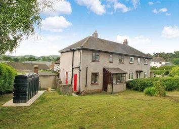 Thumbnail 3 bed semi-detached house for sale in Maes Y Derwen, Llanrhaeadr Ym Mochnant, Oswestry