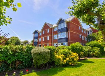 2 bed flat for sale in Long Causeway, Exmouth EX8