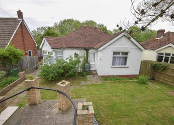 Thumbnail 4 bed property for sale in Battle Road, St. Leonards-On-Sea