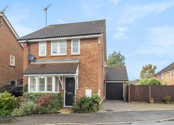 Vale View, Charvil RG10. 3 bed detached house for sale