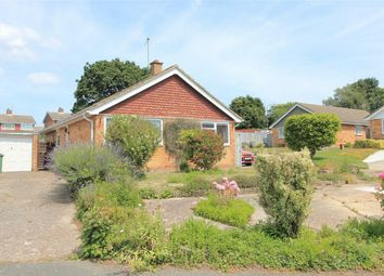 3 bed detached bungalow for sale in Sandown Way, Bexhill On Sea, East Sussex TN40