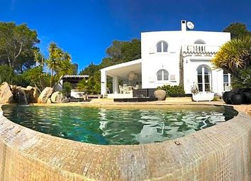 Thumbnail 5 bed villa for sale in Carretera A Port Roig 07817, Sant Josep De Sa Talaia, Islas Baleares