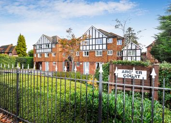 1 bed property for sale in Chesham Road, Amersham HP6
