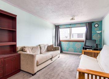 Thumbnail 2 bedroom flat for sale in Calder Grove, Sighthill, Edinburgh
