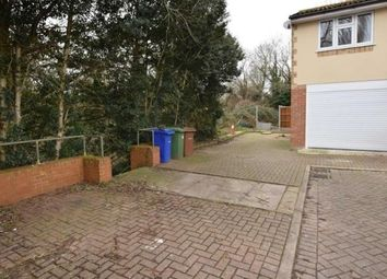 Thumbnail Land for sale in Ryde Drive, Stanford-Le-Hope, Essex