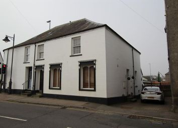 Thumbnail 5 bed semi-detached house to rent in Watergate, Brecon