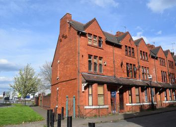 Thumbnail 4 bed property to rent in Coronation Street, Salford
