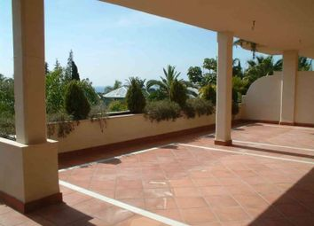 Thumbnail 4 bed apartment for sale in El Mirador, 29602 Marbella, Málaga, Spain