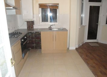 Thumbnail 3 bed terraced house to rent in Claremont Gardens, Seven Kings, Ilford
