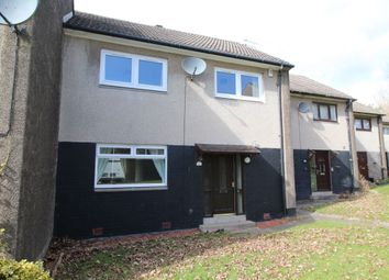 Thumbnail 3 bed terraced house for sale in Deveron Terrace, Dundee