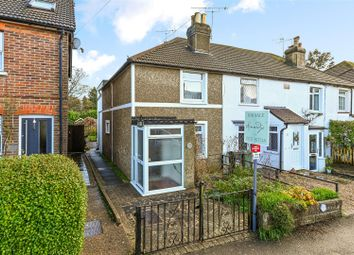 3 bed terraced house for sale in Breech Lane, Walton On The Hill, Tadworth KT20
