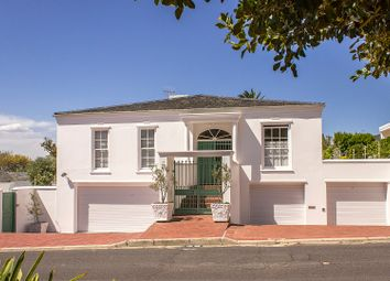 Thumbnail 5 bed town house for sale in 39 Eden Road, Claremont, Cape Town, Western Cape, South Africa