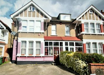 Thumbnail 5 bed semi-detached house to rent in Cunningham Park, Harrow, Middlesex