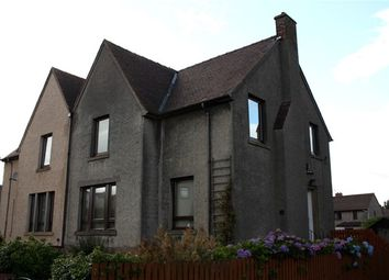 Thumbnail 3 bed semi-detached house to rent in Burns Avenue, Armadale, West Lothian