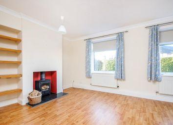 Thumbnail 3 bed semi-detached house to rent in John Morris Road, Abingdon