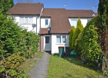 Thumbnail 1 bed property to rent in Beech Grove, St. Brides Wentlooge, Newport