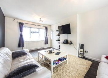 Thumbnail 3 bedroom end terrace house for sale in Macaulay Avenue, Llanrumney, Cardiff