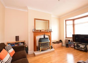 Thumbnail 3 bed terraced house for sale in Eastcote Road, Welling, Kent