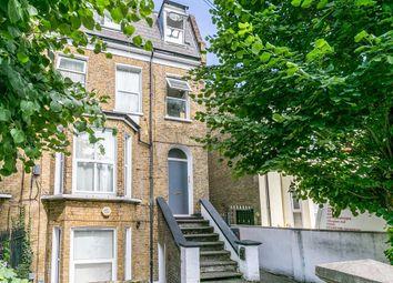 Thumbnail 1 bedroom flat for sale in Disraeli Road, London