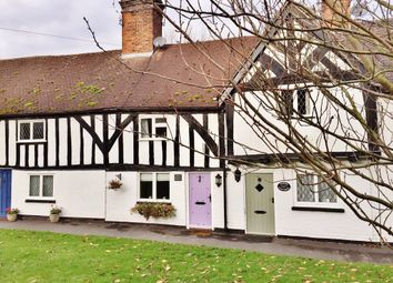 Thumbnail 2 bed barn conversion for sale in The Crescent, Brinklow, Rugby