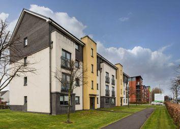 Thumbnail 2 bed flat for sale in Flat 2/2, 5 Kenley Road, Renfrew