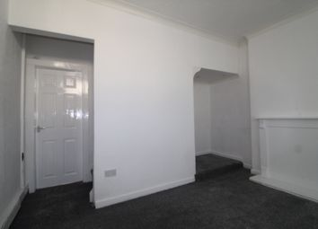 Thumbnail 2 bed terraced house to rent in Hobart Street, Burnley