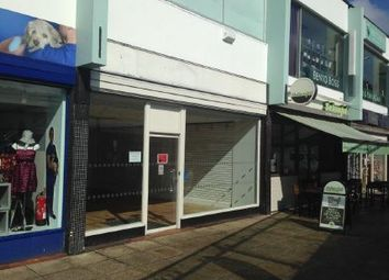 Thumbnail Retail premises to let in Clifton Down Station, Whiteladies Road, Clifton