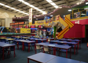 Thumbnail Commercial property for sale in Day Nursery & Play Centre NE10, Tyne And Wear