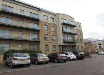 Thumbnail 2 bed flat to rent in Grove Park Oval, Gosforth, Newcastle Upon Tyne