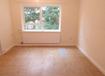 Thumbnail 1 bed flat to rent in 37 Bickerton Court, Chadderton