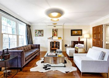 Thumbnail 5 bed terraced house for sale in Retreat Road, Richmond, Surrey