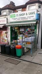 Thumbnail Retail premises for sale in 701A High Road, Seven Kings, Ilford, Essex