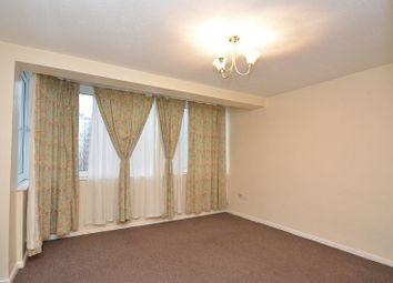 Thumbnail 1 bedroom flat to rent in Peninsula Building, Kersal Way, Salford.