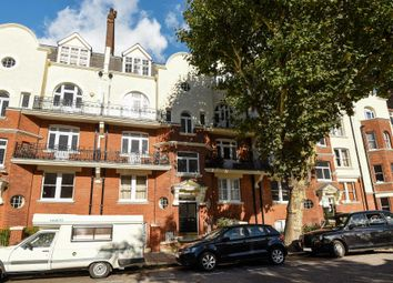 Thumbnail 2 bed flat for sale in Delaware Mansions, Maida Vale
