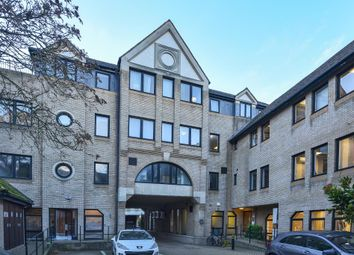 Thumbnail Office to let in St.Aldates, Oxford